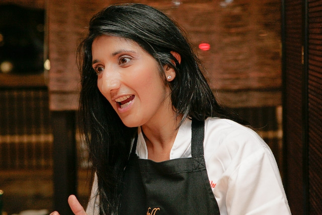 food alchemy a cupboard full of spices kumud gandhi cooking