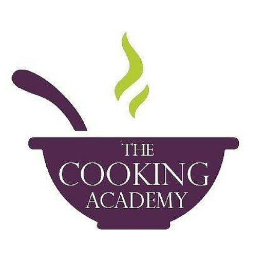 food the cooking academy kumud gandhi a cupboard full of spices
