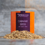 caraway seeds for sale shop